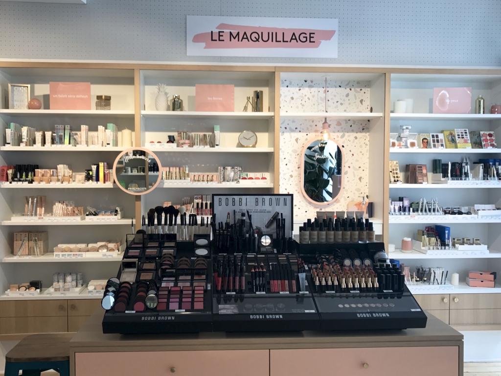boutique birchbox paris 5 mademoiselle e