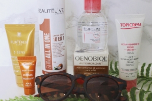 concours instagram mademoiselle e