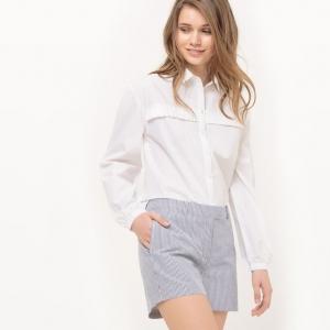 chemise mademoiselle r
