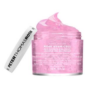 masque gel code promo