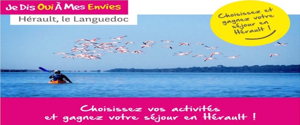 concours hérault_mademoiselle-e