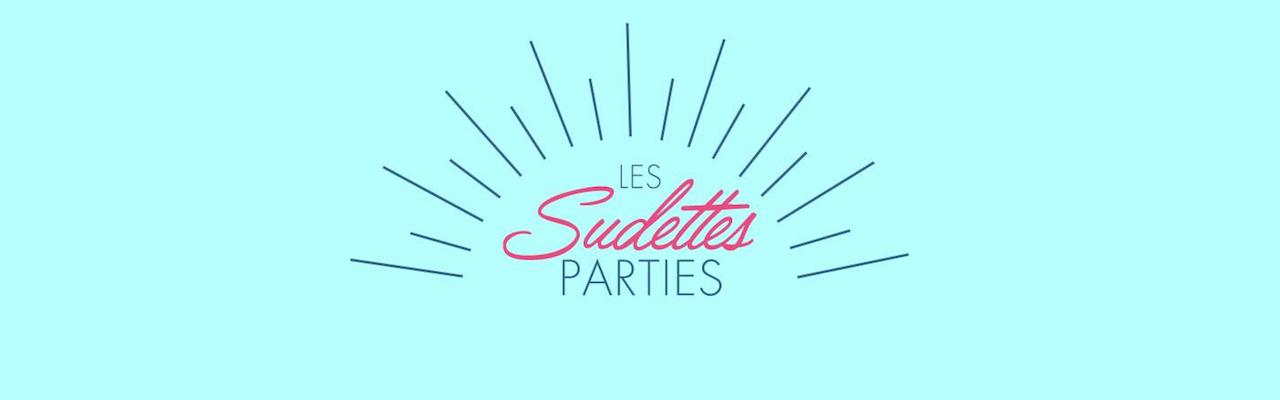 sudettes_party_bannière_mademoiselle-e