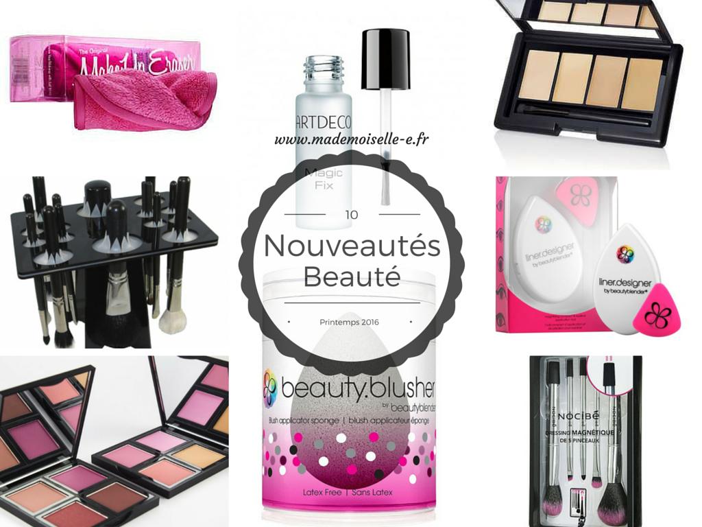 nouveautés beauté – présentation-mademoiselle-e