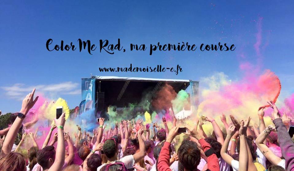 color me rad – présentation-mademoiselle-e