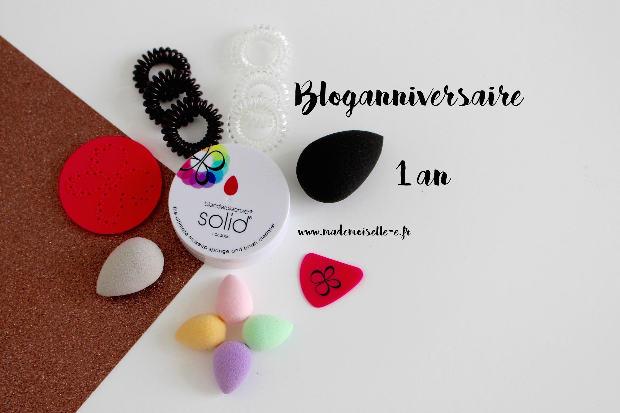 bloganniversaire présentation_mademoiselle-e