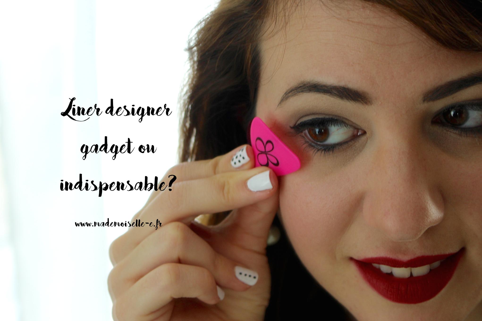 Liner_designer_présentation_mademoiselle-e