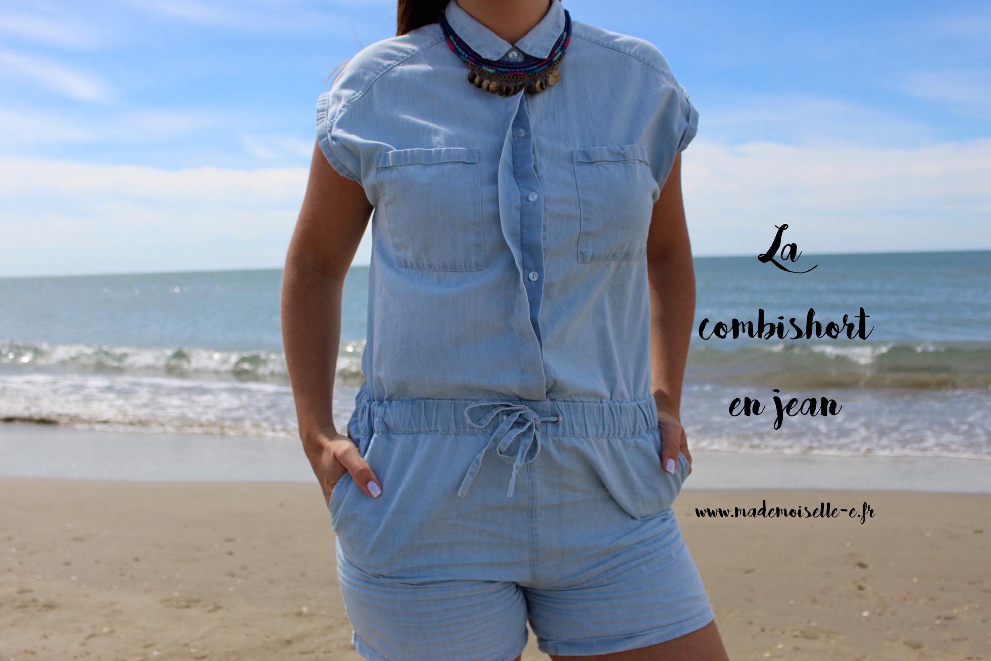 combishort presentation_mademoiselle-e