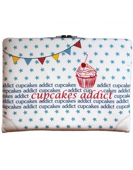 housse-cupcakes-addict