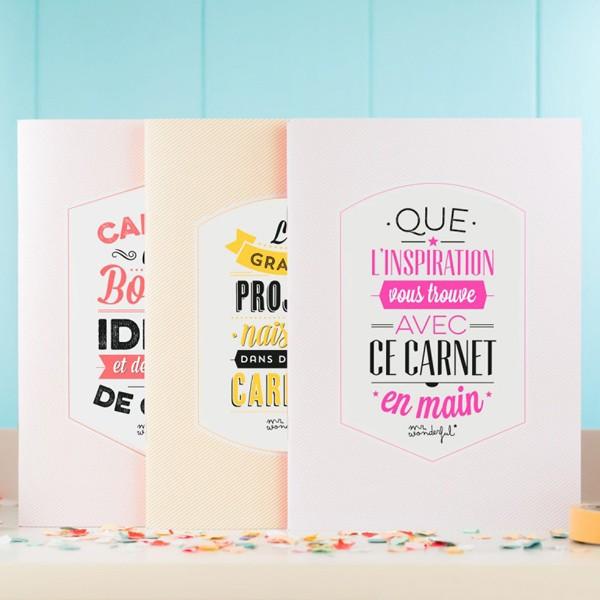 mr-wonderful-carnets-futes-pour-vos-meilleures-idees