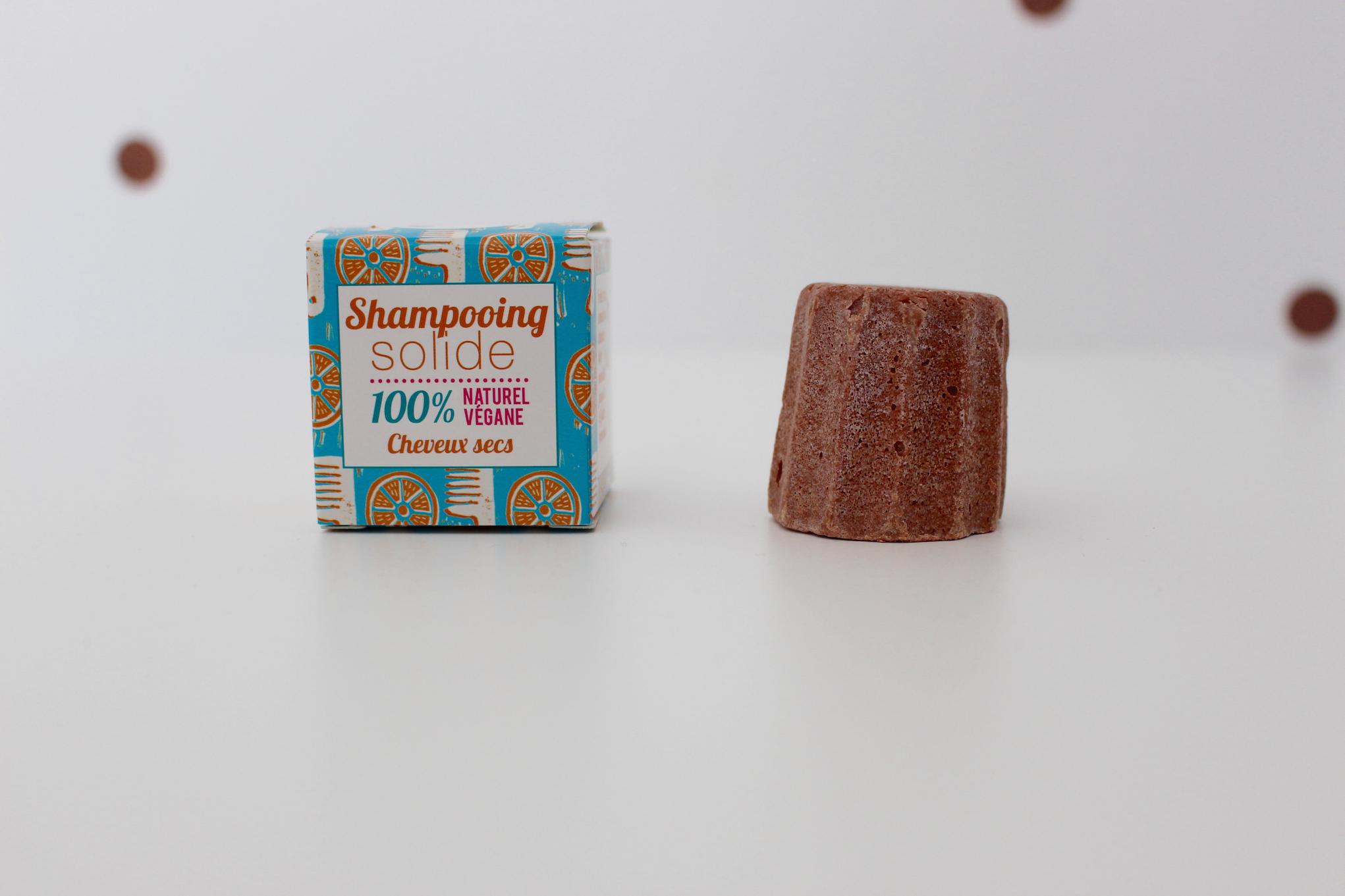 shampooing solide lamazura mademoiselle-e