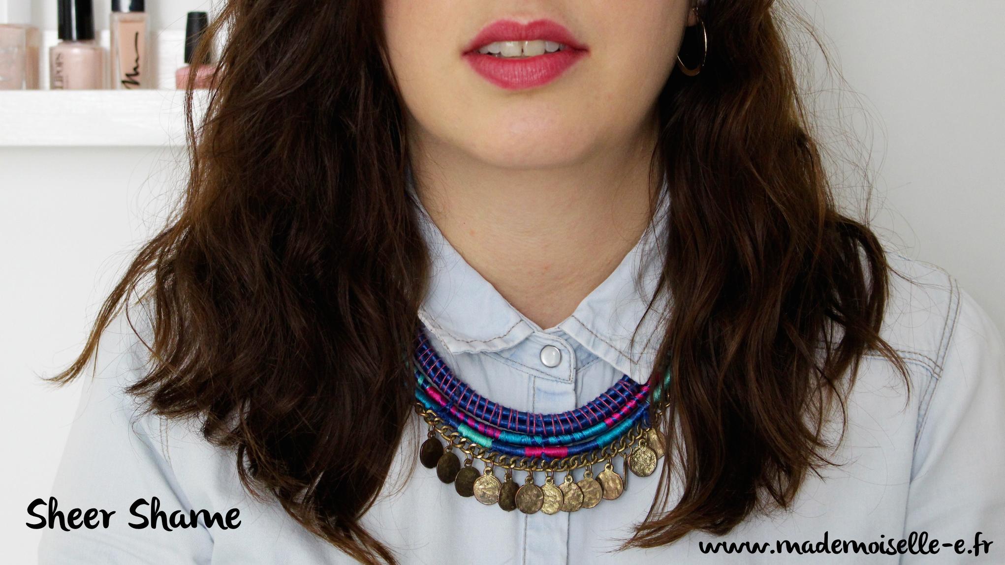 lipstick_vice_sheer_shame_mademoiselle-e