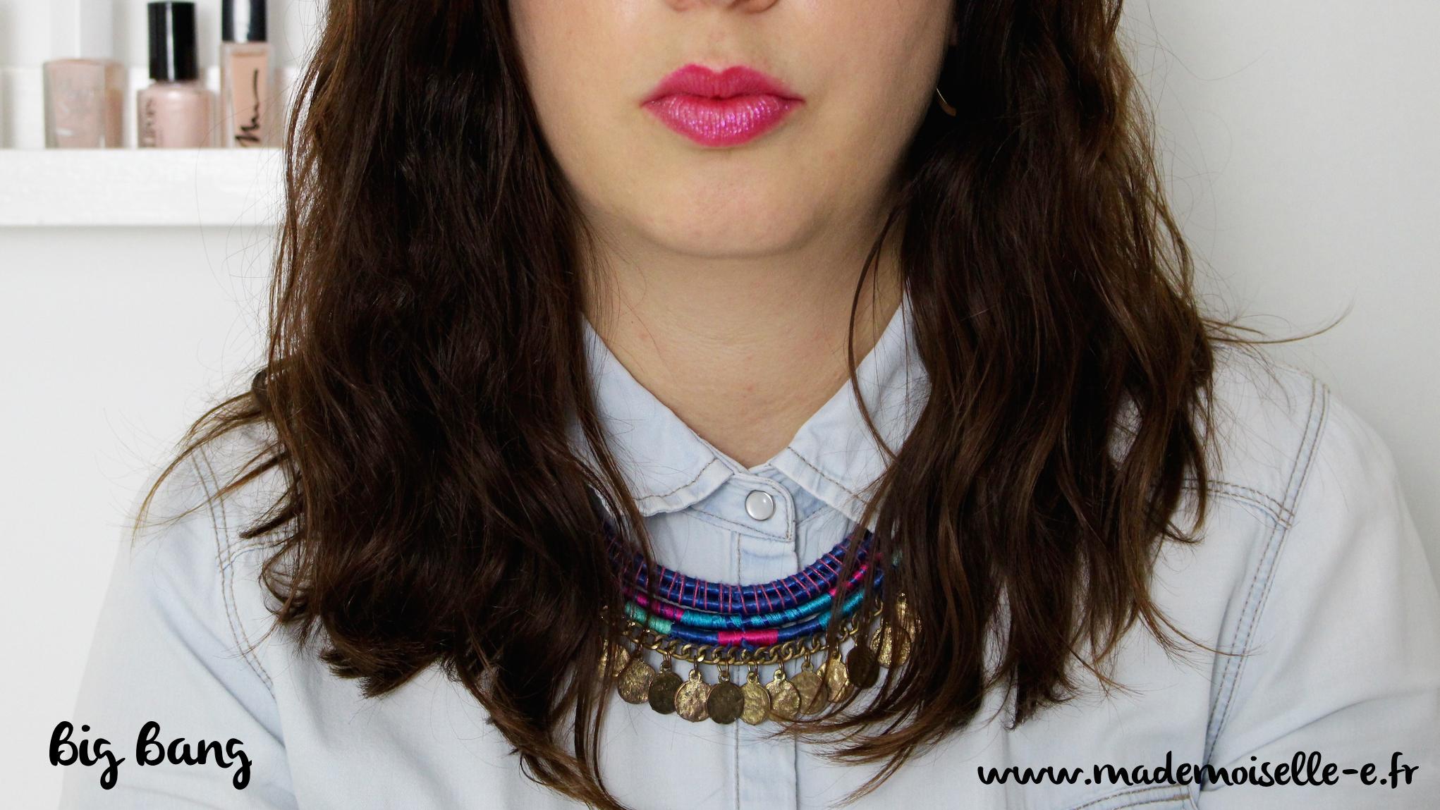 lipstick_vice_bigbang_mademoiselle-e