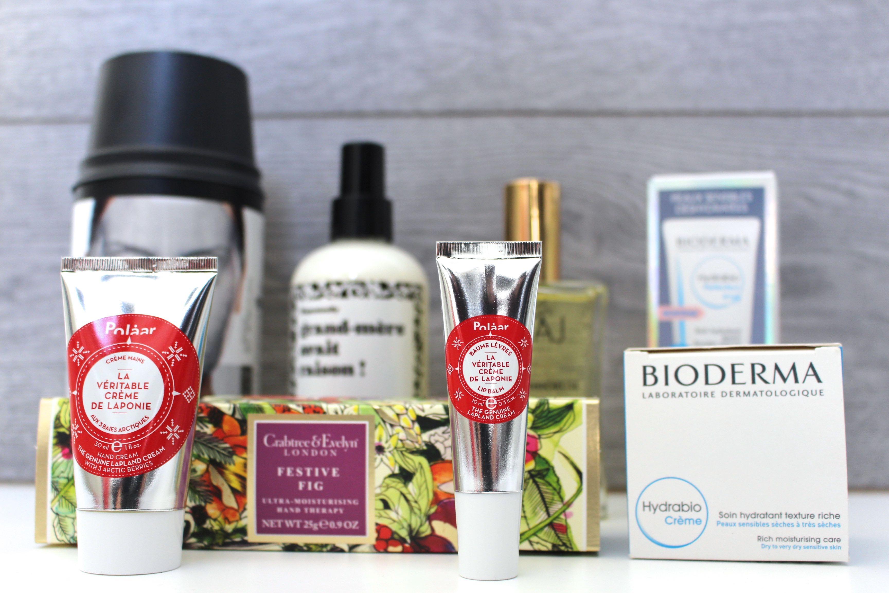 1001 pharmacies beauty bag 1 mademoiselle-e