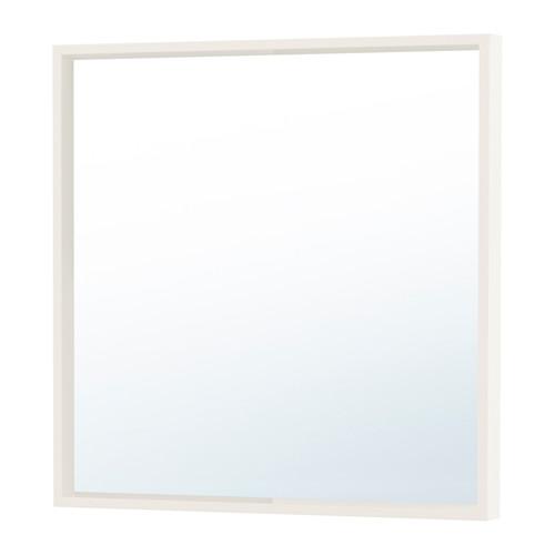 room tour nissedal-miroir-blanc__0458842_PE606076_S4