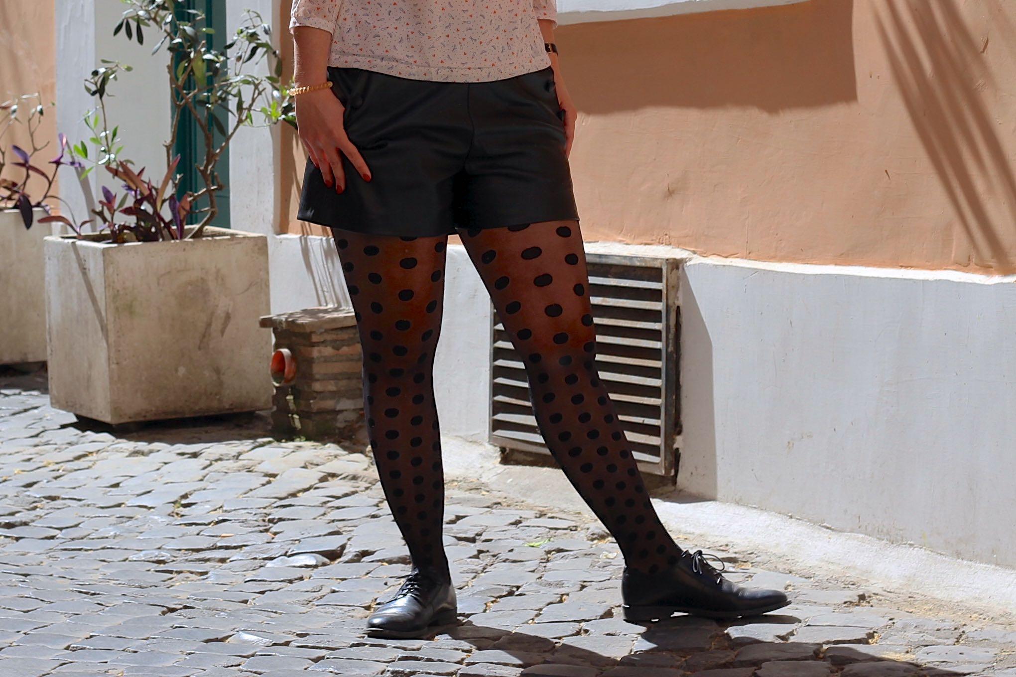 blouse a volants mademoiselle r short simili mademoiselle e