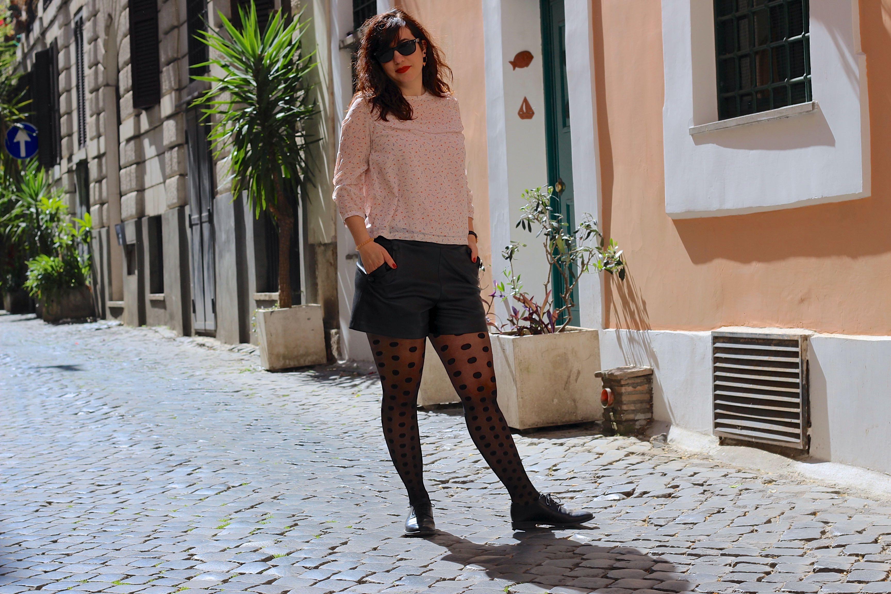 blouse a volants mademoiselle r 4 mademoiselle e