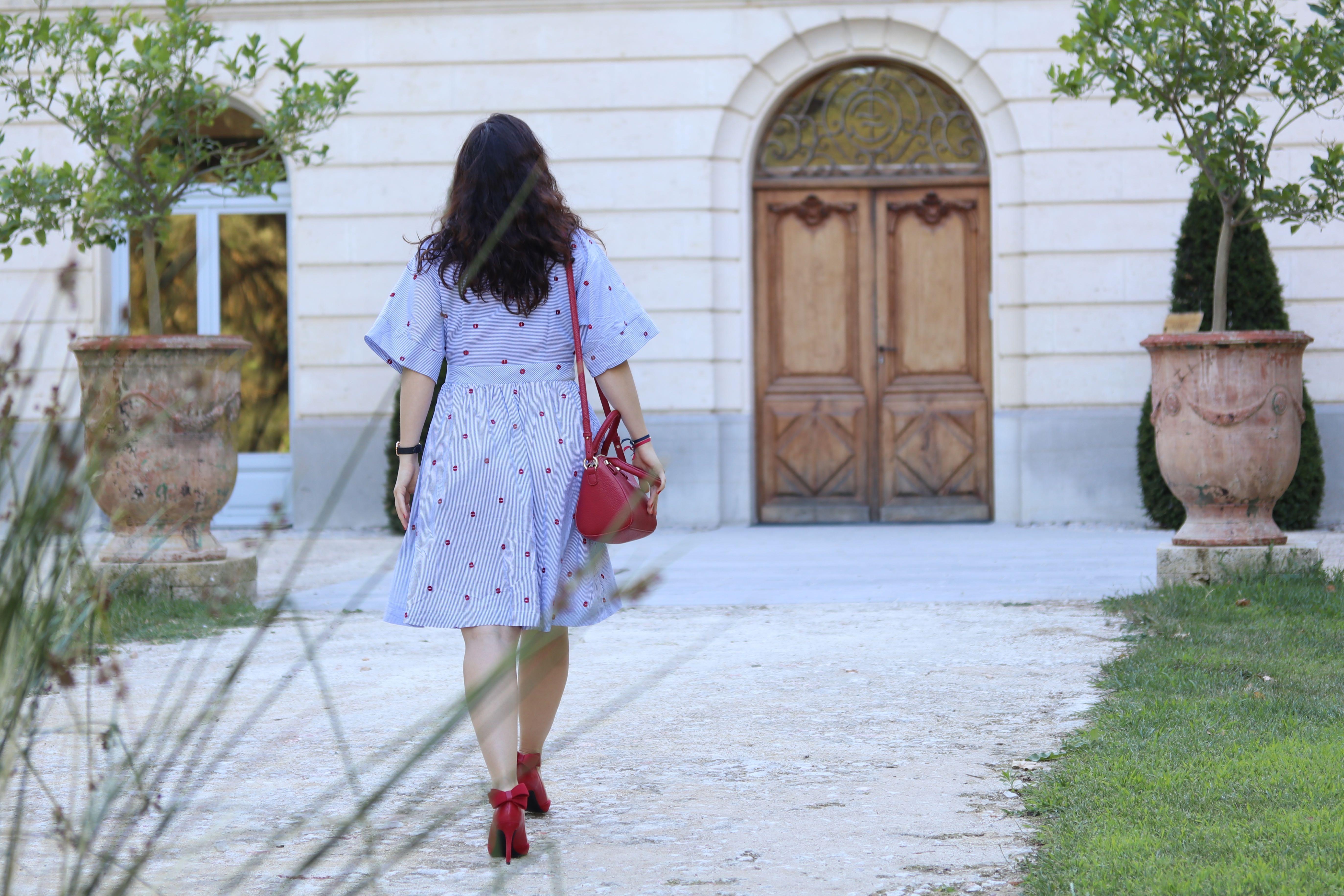 robe rétro 11 opullence mademoiselle e