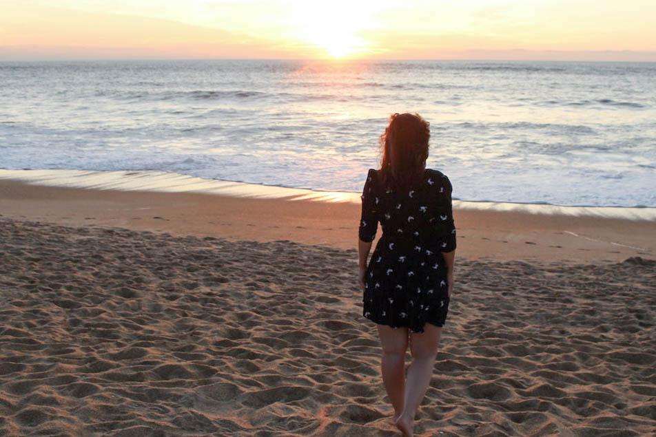 robe été océan 16 mademoiselle-e