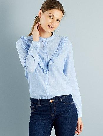 chemise-plumetis-a-volants-jacqueline-de-yong-bleu-femme-vq559_2_fr1