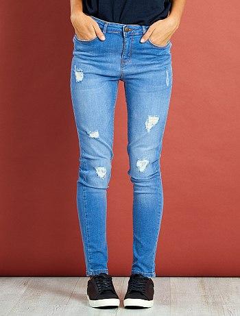 jean-skinny-destroy-taille-haute-bleu-femme-vp199_1_fr2