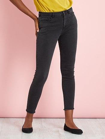 jean-skinny-fit-a-taille-haute-denim-black-femme-vm389_1_fr1