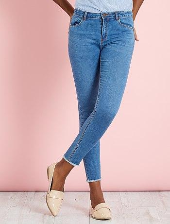jean-skinny-fit-a-taille-haute-double-stone-femme-vm389_2_fr2