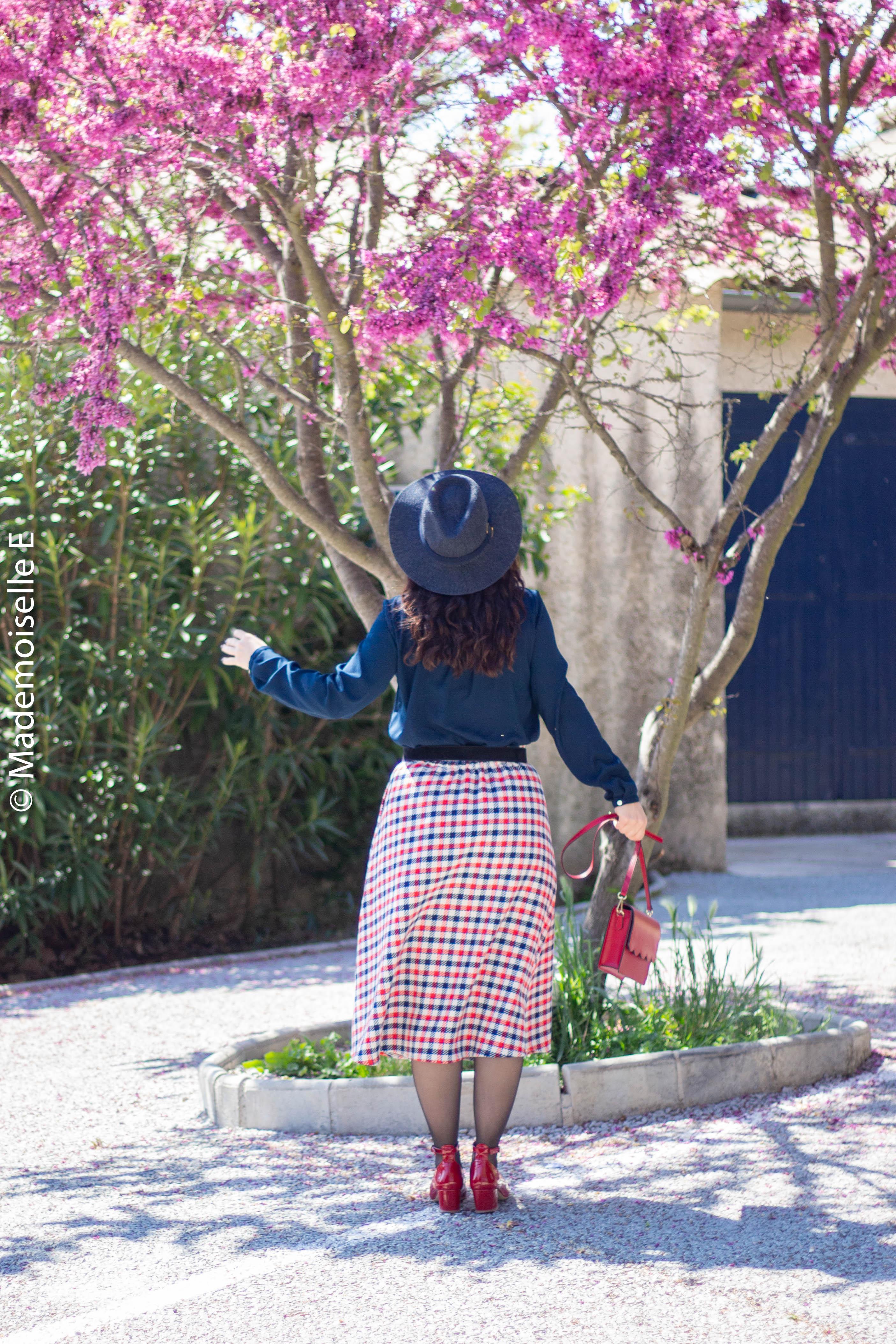 blog-mode-femme-jupe-midi-boutonnée-10-mademoiselle-e