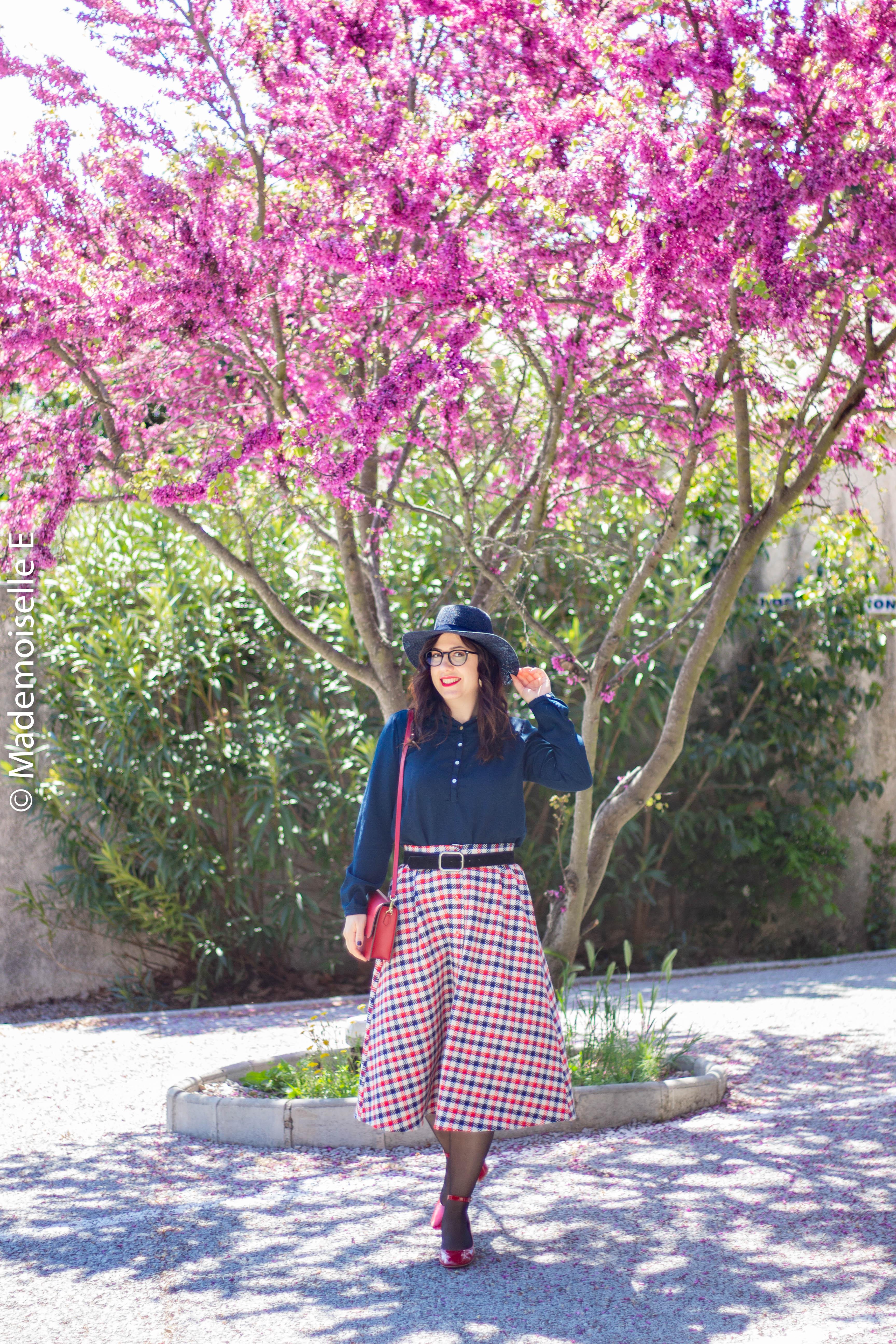 blog-mode-femme-jupe-midi-boutonnée-13-mademoiselle-e