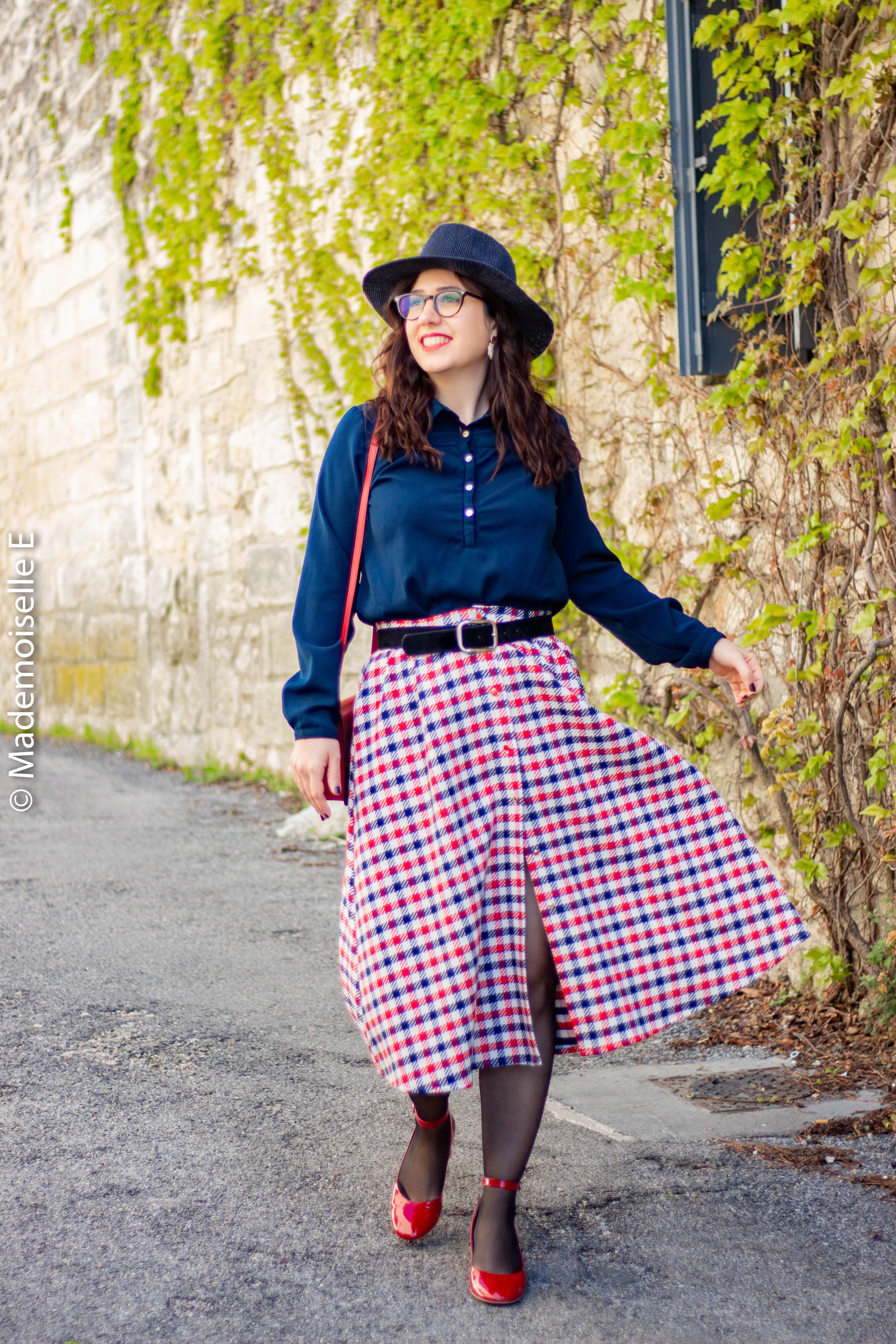 blog-mode-femme-jupe-midi-boutonnée-15-mademoiselle-e