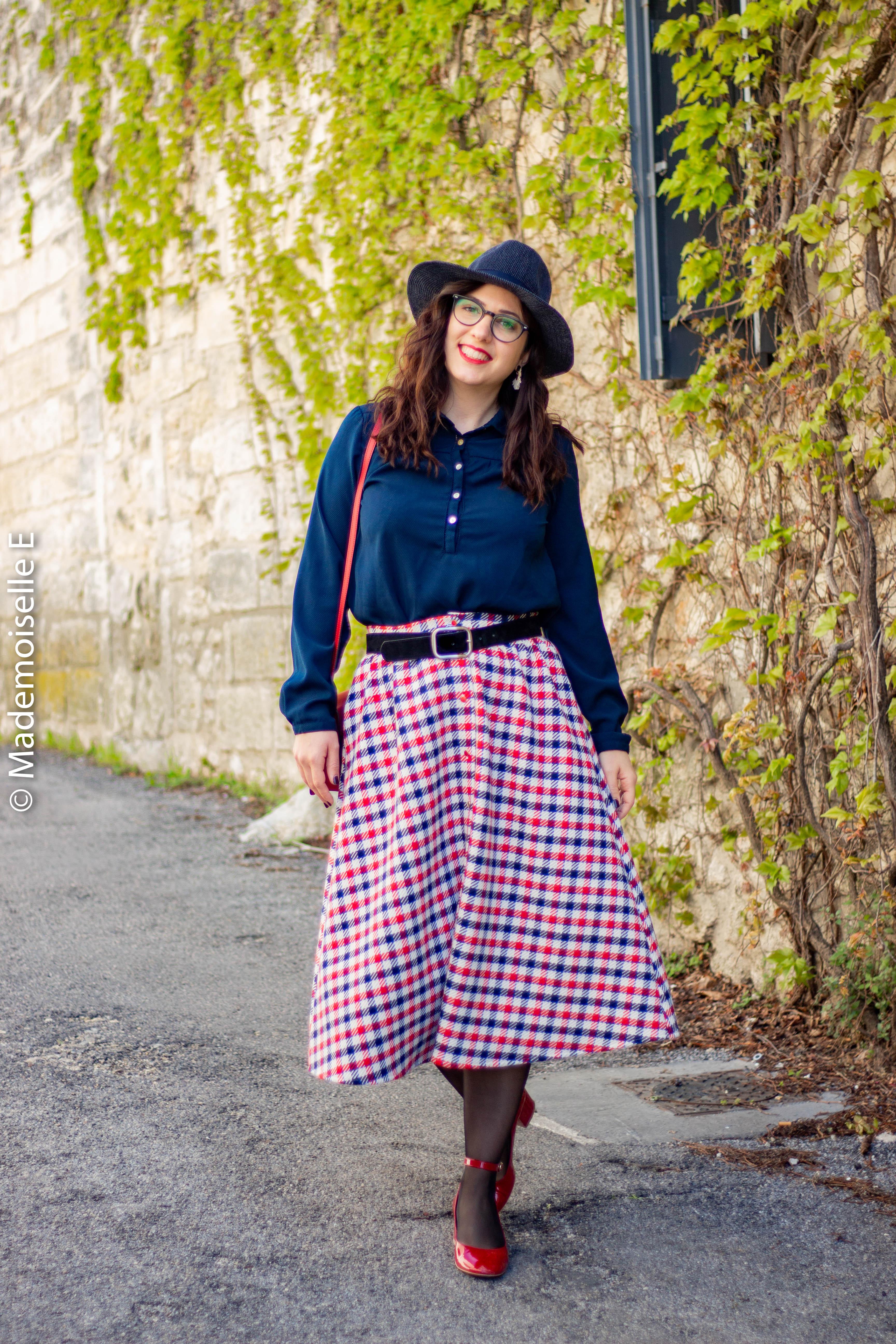 blog-mode-femme-jupe-midi-boutonnée-16-mademoiselle-e