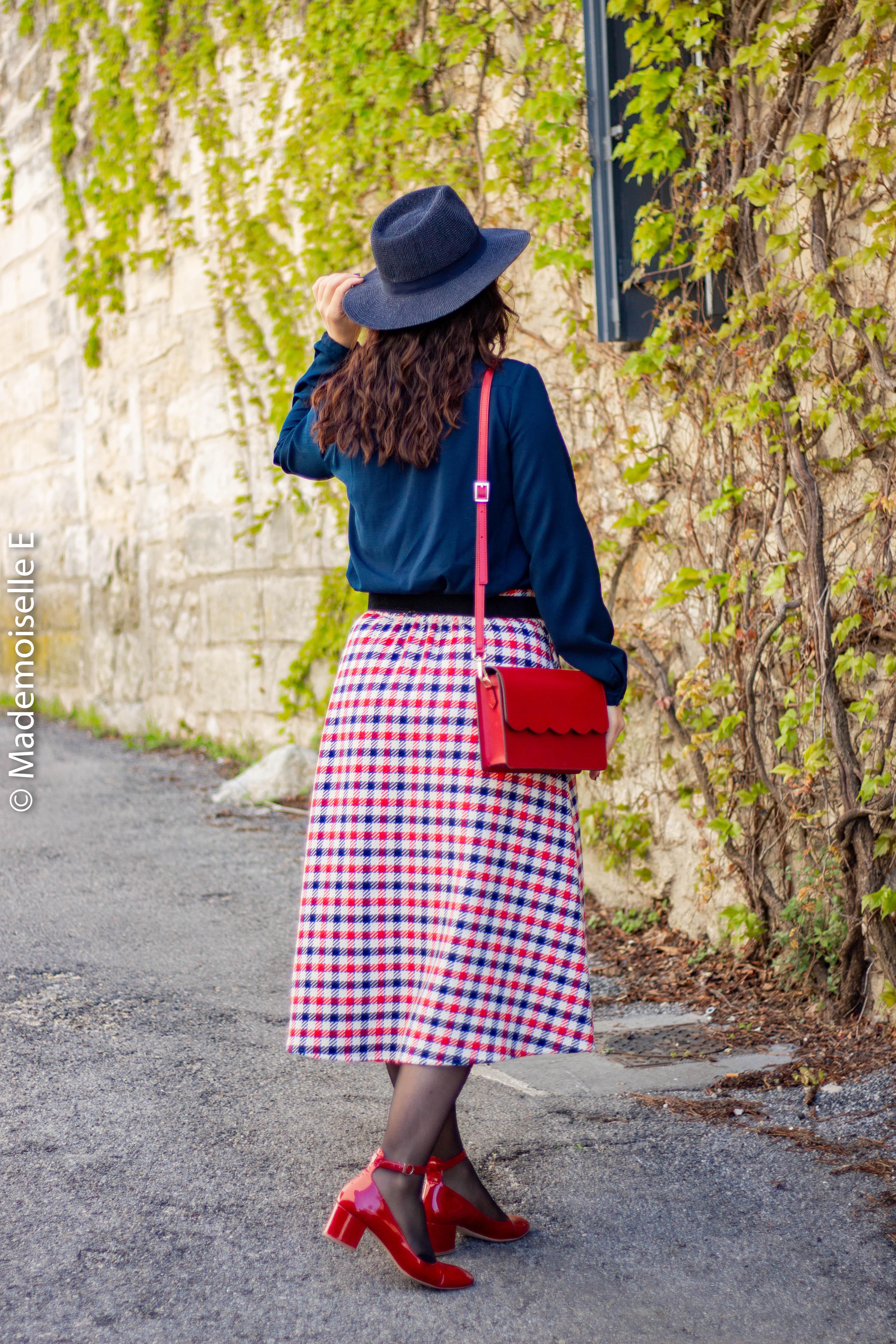 blog-mode-femme-jupe-midi-boutonnée-17-mademoiselle-e