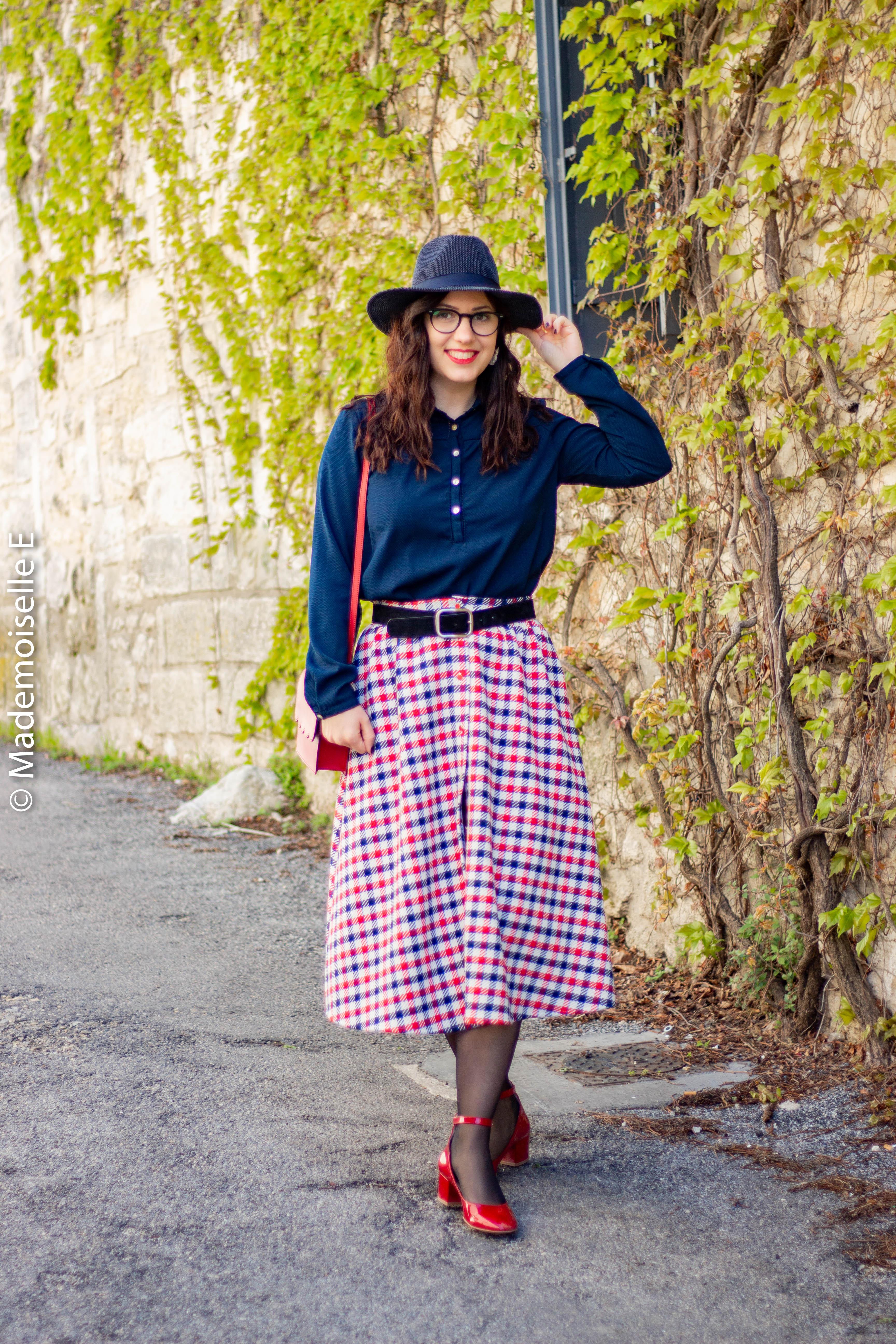 blog-mode-femme-jupe-midi-boutonnée-19-mademoiselle-e