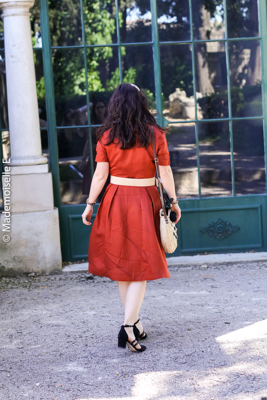 blog-mode-femme-robe-en-lin-26-mademoiselle-e