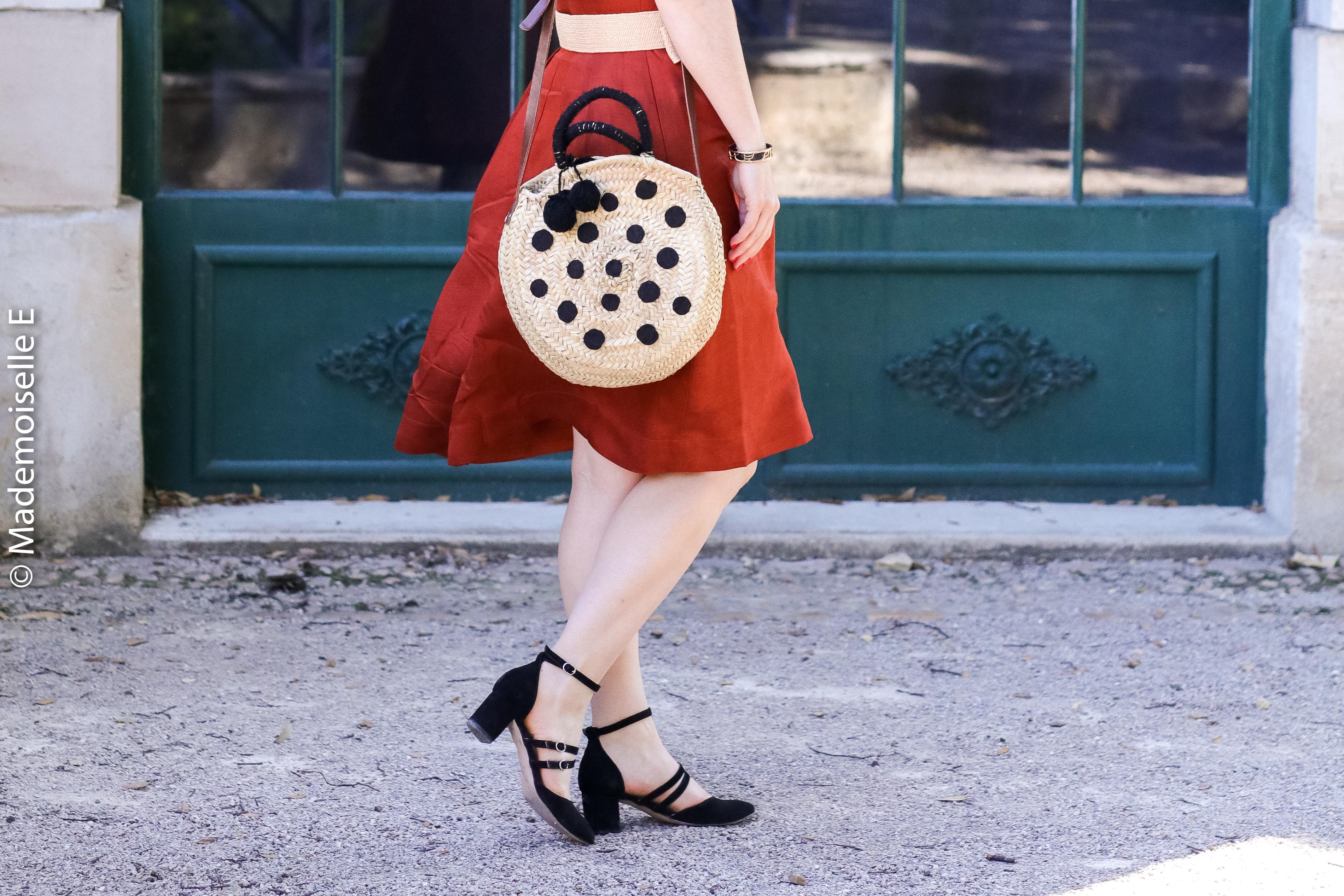 blog-mode-femme-robe-en-lin-27-mademoiselle-e