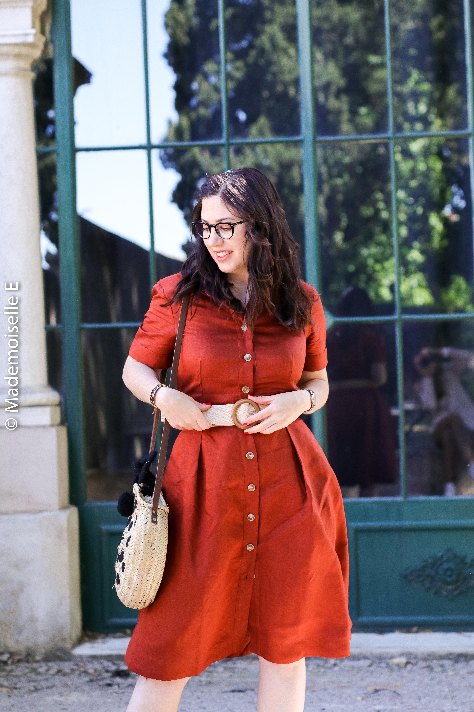 blog-mode-femme-robe-en-lin-28-mademoiselle-e