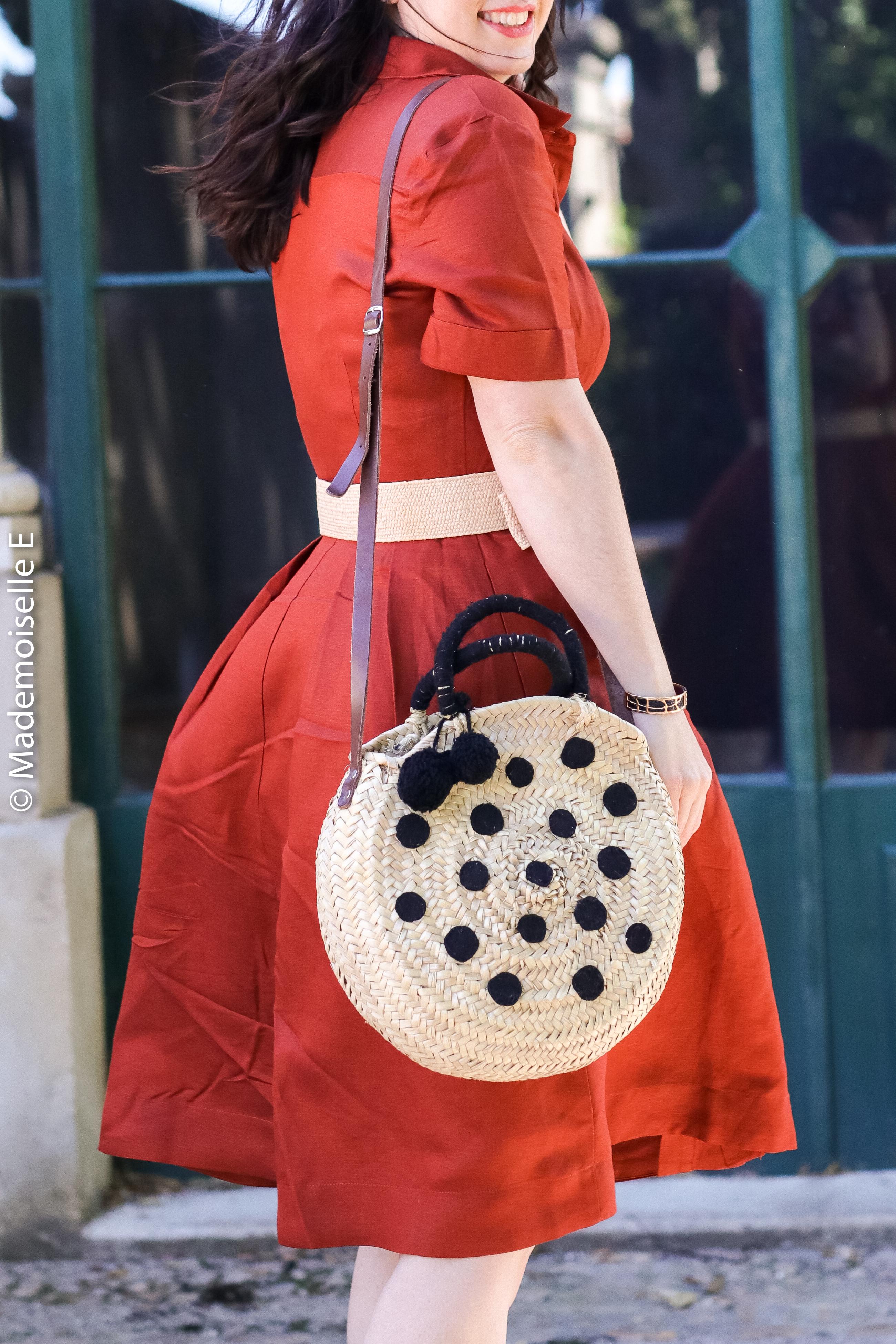blog-mode-femme-robe-en-lin-13-mademoiselle-e