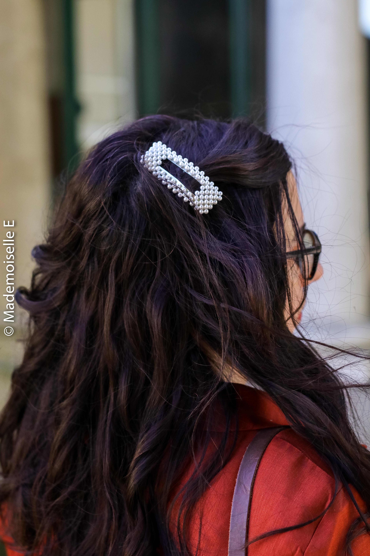 blog-mode-femme-robe-en-lin-15-mademoiselle-e