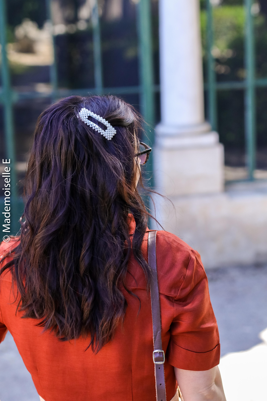 blog-mode-femme-robe-en-lin-17-mademoiselle-e