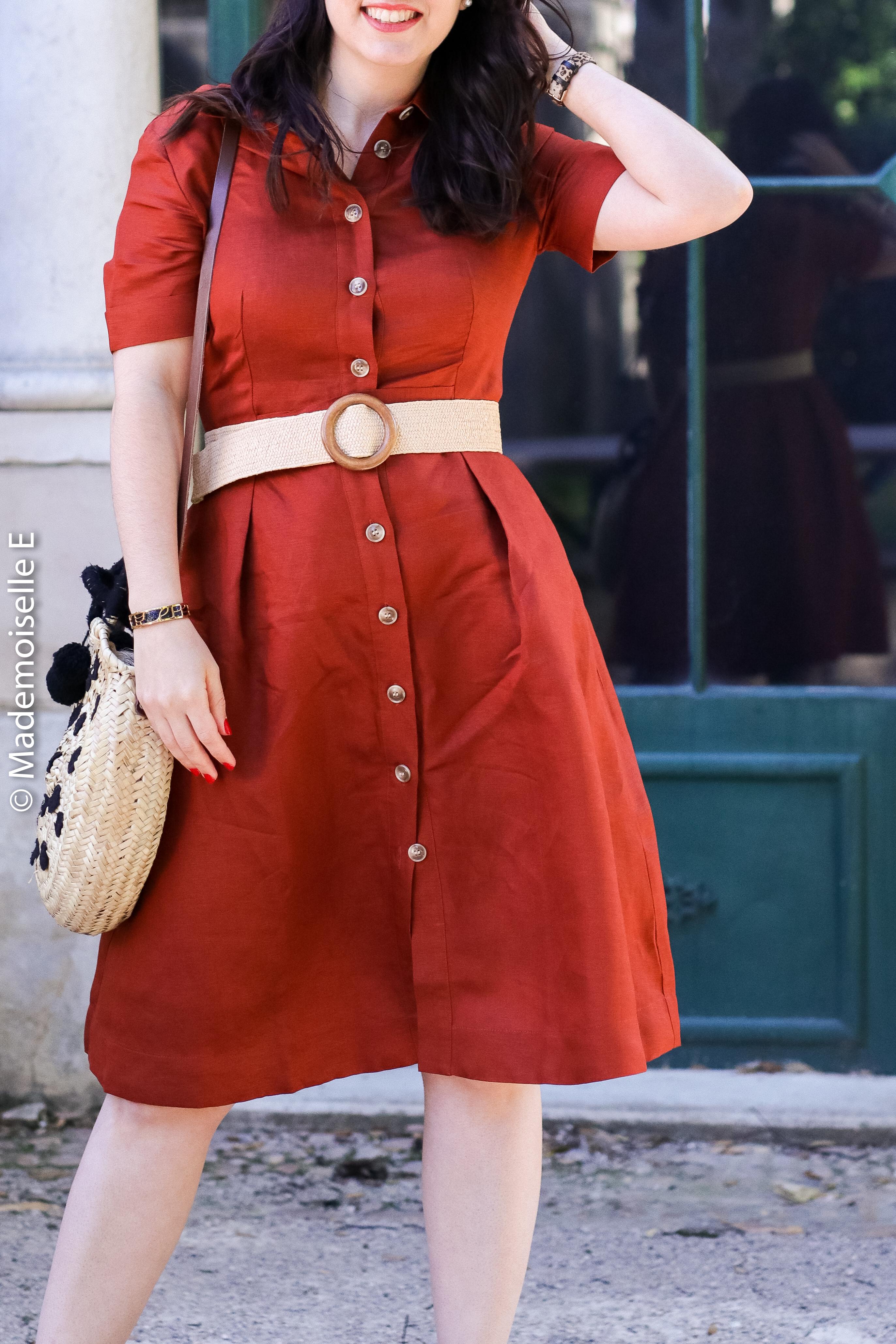 blog-mode-femme-robe-en-lin-23-mademoiselle-e