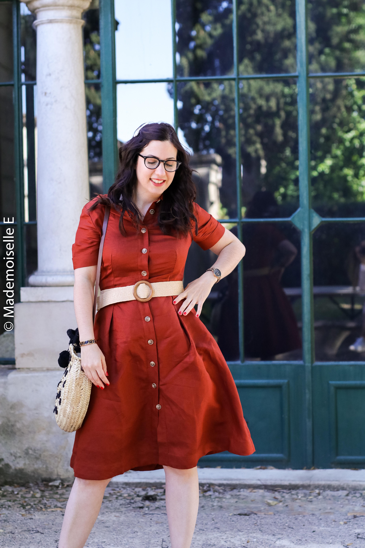 blog-mode-femme-robe-en-lin-24-mademoiselle-e
