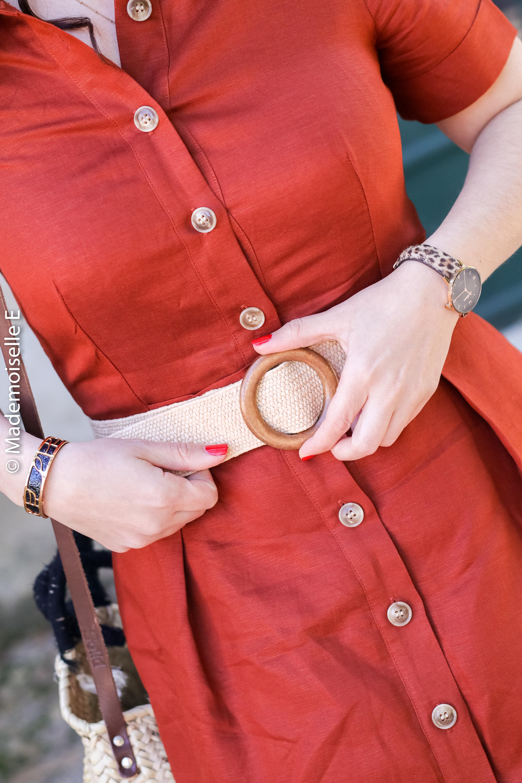 blog-mode-femme-robe-en-lin-1-mademoiselle-e