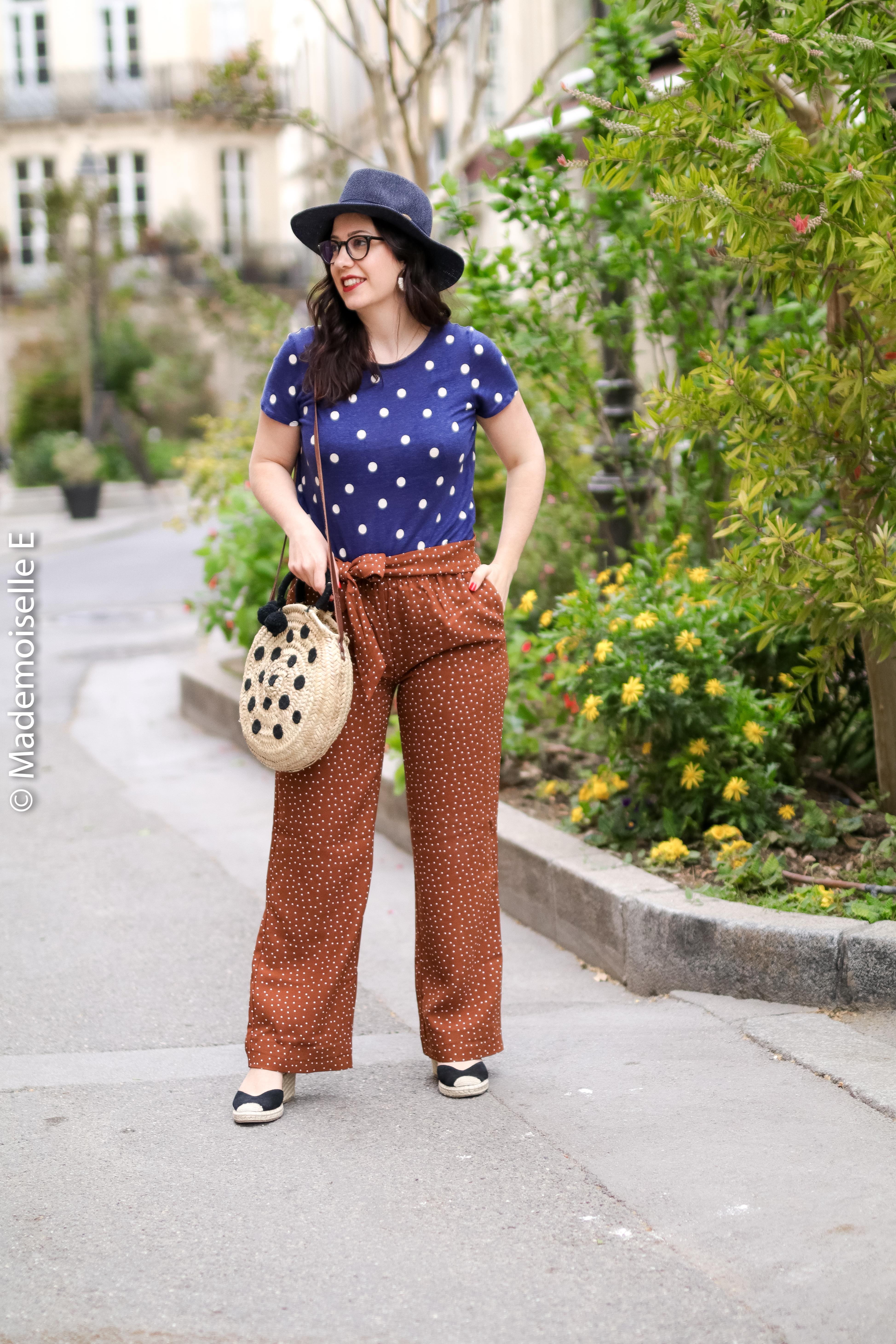 blog-mode-femme-total-look-a-pois-9-mademoiselle-e