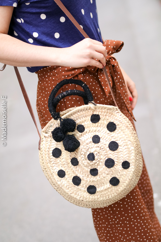 blog-mode-femme-total-look-a-pois-12-mademoiselle-e