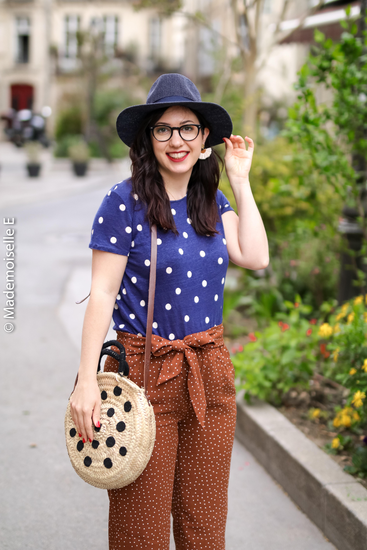 blog-mode-femme-total-look-a-pois-18-mademoiselle-e