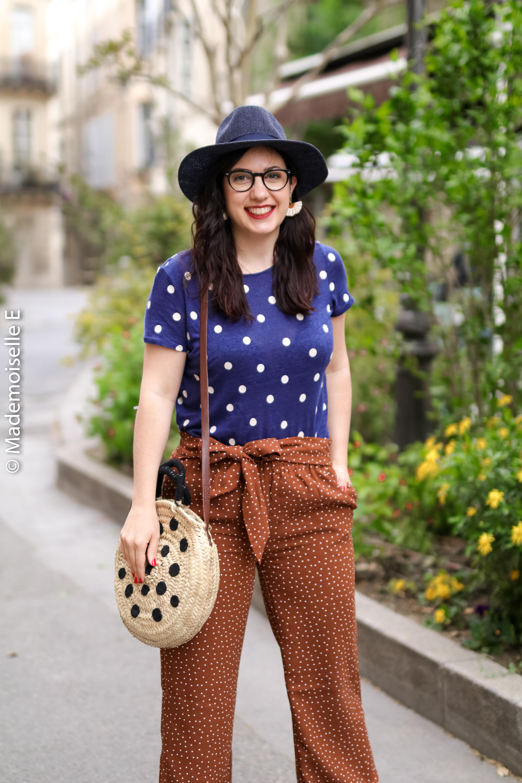 blog-mode-femme-total-look-a-pois-22-mademoiselle-e