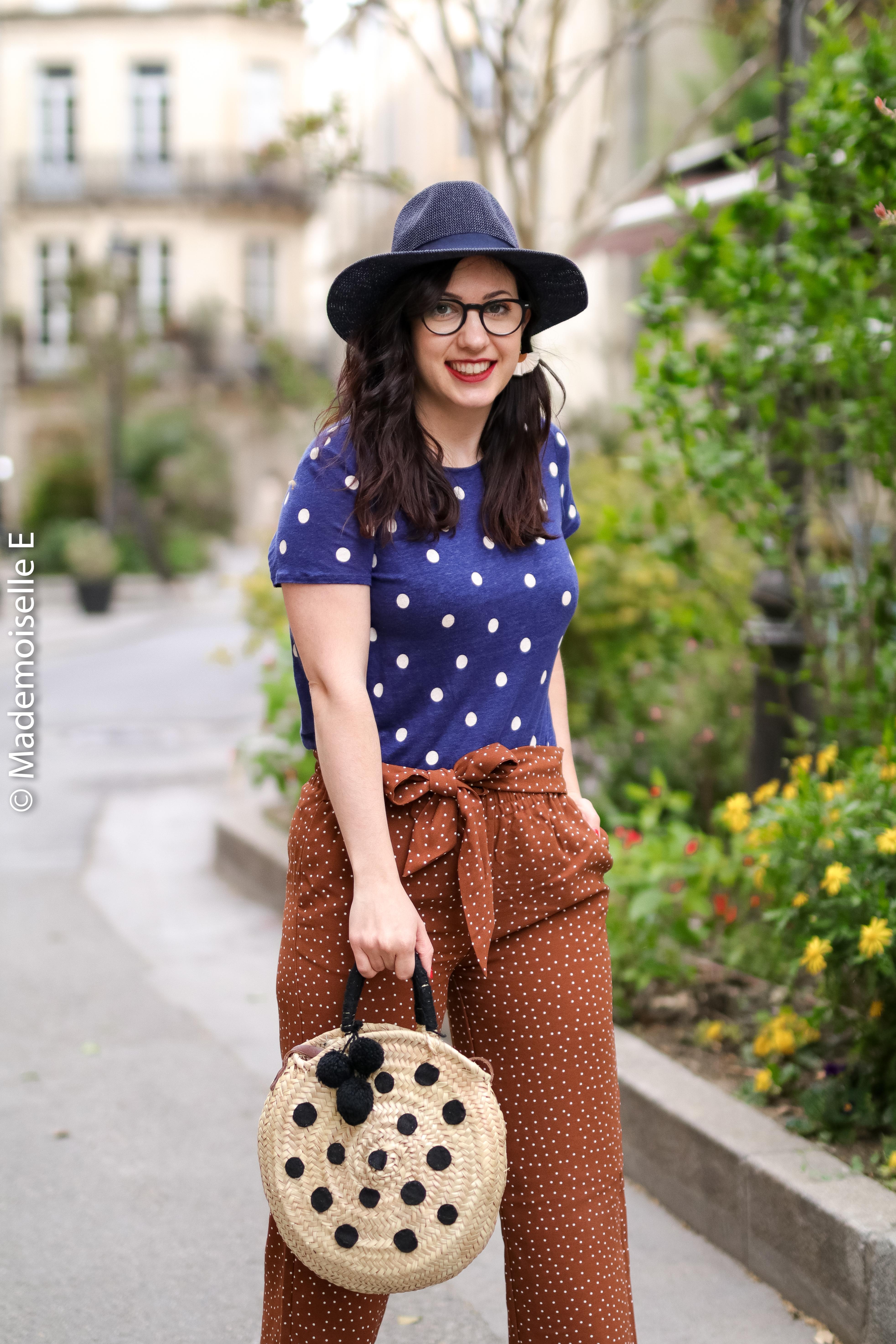 blog-mode-femme-total-look-a-pois-25-mademoiselle-e