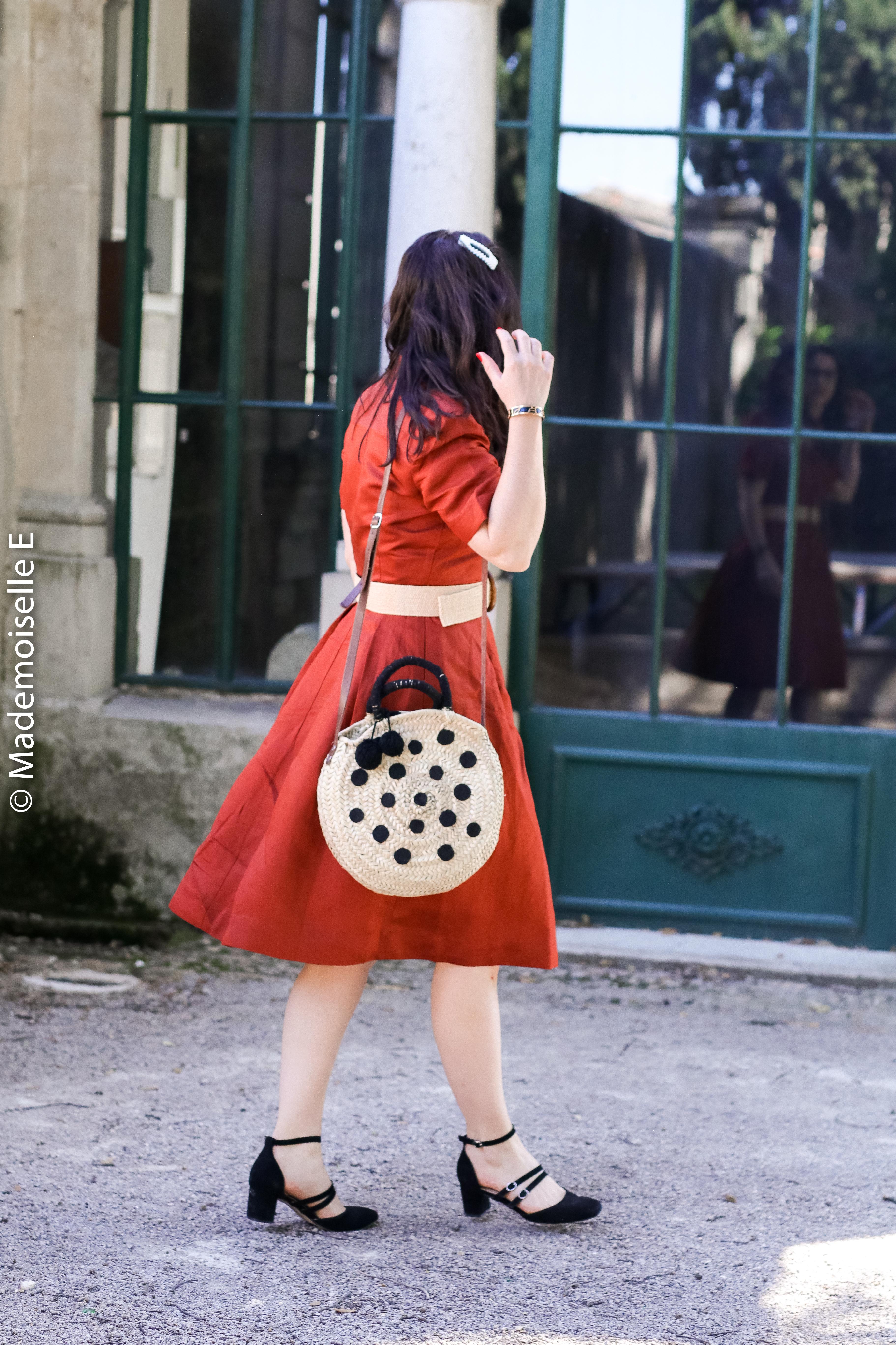 blog-mode-femme-robe-en-lin-3-mademoiselle-e