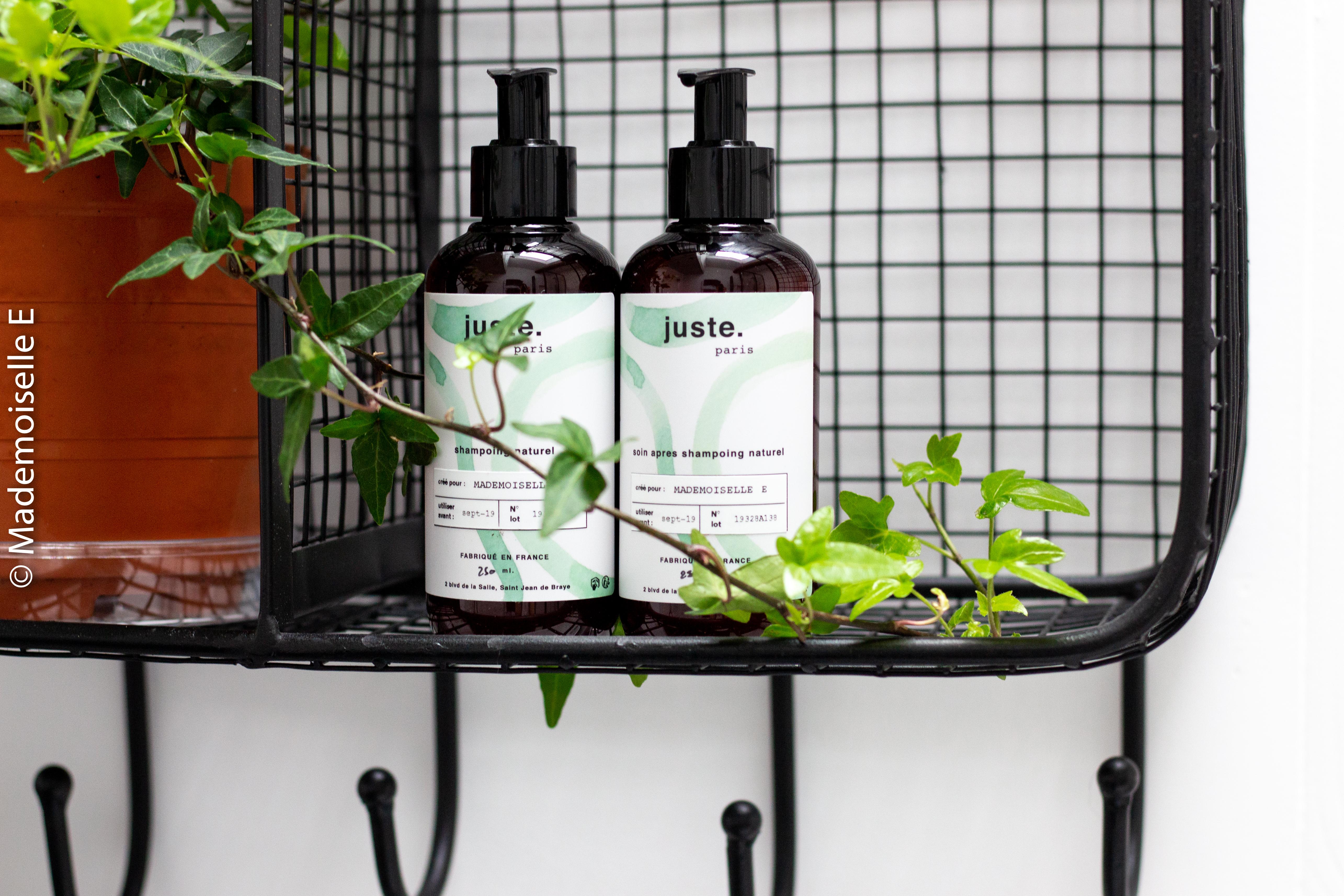 juste-le-shampoing-naturel-3-mademoiselle-e