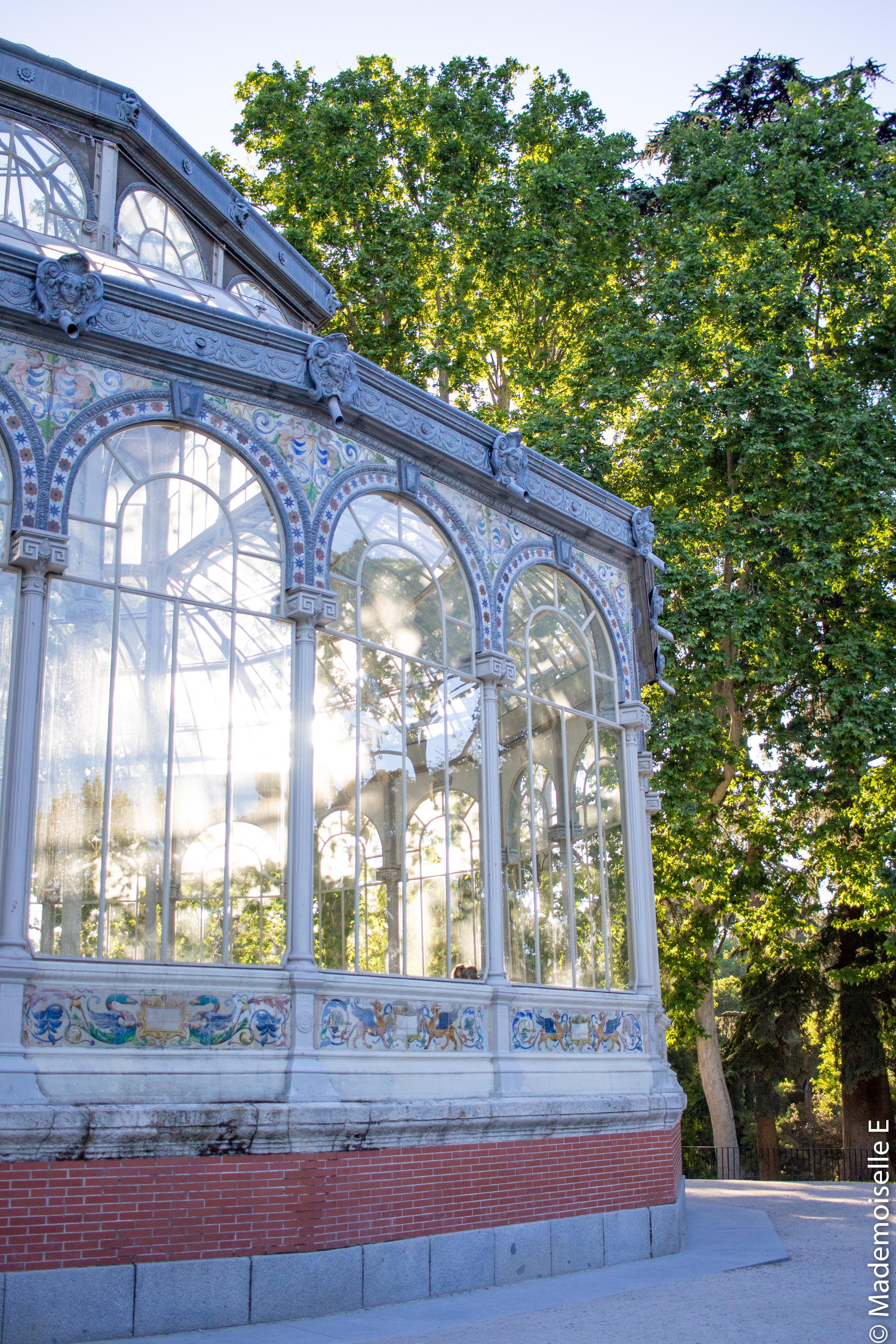 madrid-city-guide-bonnes-adresses-palacio-de-cristal-2-mademoiselle-e