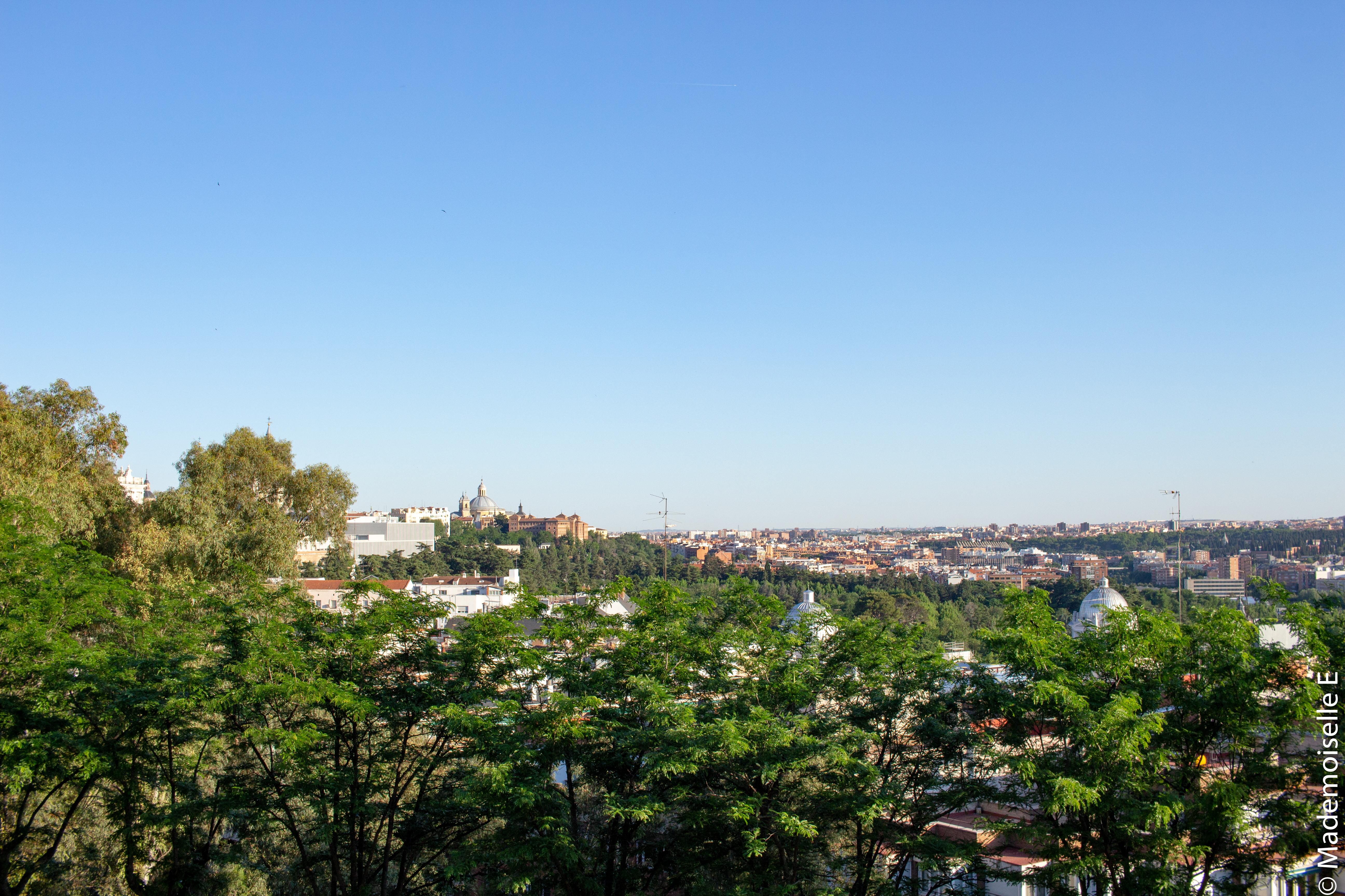 madrid-city-guide-bonnes-adresses-balcon-parque-del-oeste-mademoiselle-e